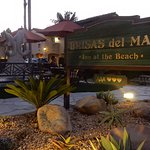 Brisas Del Mar, Inn At The Beach Foto