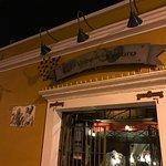 Foto de El Aljibe de San Pedro