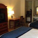 Photo de Chincoteague Inn