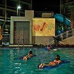 Foto de Sheraton Lake Buena Vista Resort