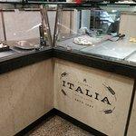 Photo of Pizzeria Italia