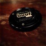 Photo of Buuf