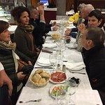 Photo of Restaurante Xenu