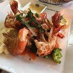 Photo of Nautilus Fischrestaurant