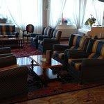 Bilde fra Hotel Abano Verdi Terme