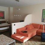 Photo of Residence Sacchi