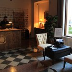 Photo of Hotel Normandie
