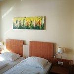 Hotel Rheinpromenade