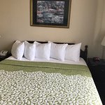 Days Inn and Suites Houston North/Aldine