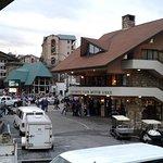 Foto de LeConte View Motor Lodge