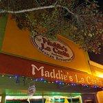 Maddie's La Casita