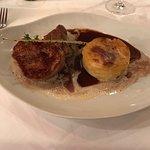 Photo of Restaurant Medici