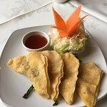 Photo of Siam Thai & Teppanyaki Restaurant