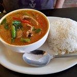 Thai Gulf Restaurant의 사진