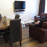 Photo of Stay Edinburgh City Apartments - Royal Mile