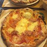 Photo de Il Pizzaiuolo