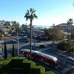 Photo of Viceroy Santa Monica
