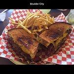 Foto de Southwest Diner