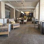 Bild från DoubleTree by Hilton Hotel Biloxi