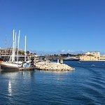 Photo of Malta Sightseeing
