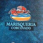 Marisqueria Corcovado Foto