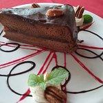 Photo of Alpenhaus Restaurant
