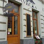 Euro Wings Hotel Foto