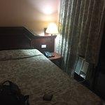 Hotel Neptuno-Triton Picture