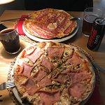 Photo of Presto Pizza Baixa