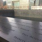 Photo of Ground Zero Museum Workshop
