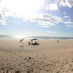 Las Baulas National Marine Park