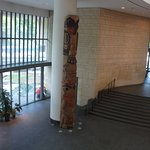 Photo de National Museum of the American Indian