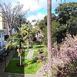 Azoris Angra Garden Plaza Hotel Foto