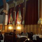 Photo de Calcutta Brasserie