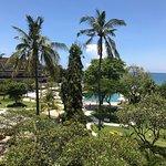Discovery Kartika Plaza Hotel Foto
