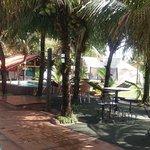 Photo of Carpe Diem Park Hotel