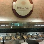 Photo of Dolcce Grill