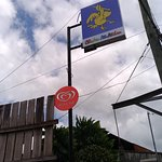 Photo of Chicken Ati-Atihan