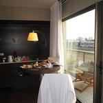 Photo of Hotel Madero