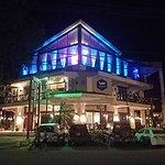 Foto de SkyBar Sky Bar Tamarindo
