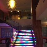 Foto de Moonrise Hotel
