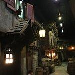 Photo of Pirates of Nassau Museum