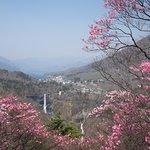 Foto di Chuzenji Kanaya Hotel