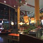 Foto de Manauara Shopping
