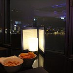 Photo of ToTT's and Roof Terrace at The Excelsior, Hong Kong