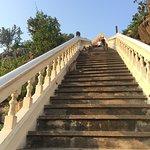 Photo of Thammikaram Worawihan Temple