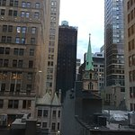 Photo of Courtyard New York Manhattan/Chelsea