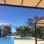 Photo of Hotel Bocas del Mar