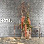 Photo de Hotel & Spa Le Germain Charlevoix