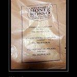 Photo of Ristoro Monterosso